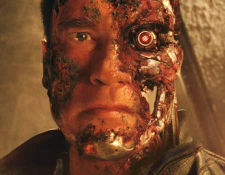 arnold-terminator-face1
