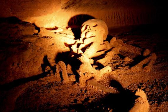 atm-actun-tunichil-muknal-cave-belize.10007.large_slideshow