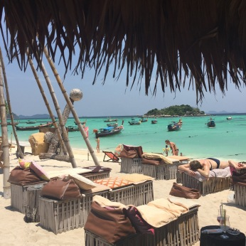 Beachbar2
